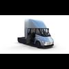10 49 23 742 tesla truck open 0033 4