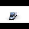 10 49 25 562 tesla truck w trailer 0002 4