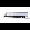 10 49 26 351 tesla truck w trailer 0012 4