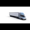 10 49 27 584 tesla truck w trailer 0034 4