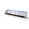 10 49 28 368 tesla truck w trailer 0044 4