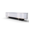 10 49 30 600 trailer 0005 4