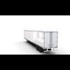 10 49 31 391 trailer 0008 4