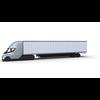 08 23 26 604 tesla truck w trailer 0008 4