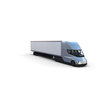 08 23 26 61 tesla truck w trailer 0034 4