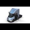 08 23 27 526 tesla truck open 0041 4