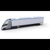 08 23 39 371 tesla truck w trailer 0039 4