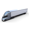 08 23 39 948 tesla truck w trailer 0074 4