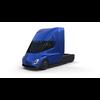 20 06 49 130 tesla truck 0005 4