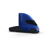 20 06 50 866 tesla truck 0030 4