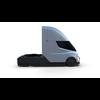 20 14 25 660 tesla truck 0028 4