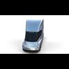 20 14 25 844 tesla truck 0038 4
