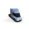 20 14 27 243 tesla truck 0070 4