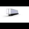 20 25 41 108 tesla truck 0021 4
