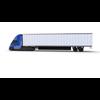 20 25 41 148 tesla truck 0011 4