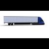 20 25 41 187 tesla truck 0027 4