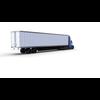 20 25 41 43 tesla truck 0023 4