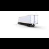20 25 41 44 tesla truck 0017 4