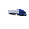 20 25 42 110 tesla truck 0033 4