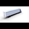 20 25 43 560 tesla truck 0059 4