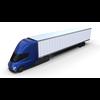 20 25 45 123 tesla truck 0075 4