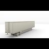 20 25 45 975 trailer wire 0013 4