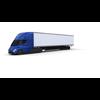 20 25 46 166 tesla truck 0005 4