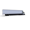 07 28 17 787 tesla truck 0025 4