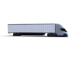07 28 18 118 tesla truck 0029 4
