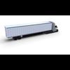 07 28 19 700 tesla truck 0061 4