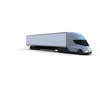 07 28 19 809 tesla truck 0033 4