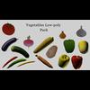 14 01 03 183 vegetables 4