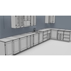 19 56 39 354 kitchen 02 wireframe 01 4