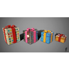 16 35 27 83 game ready 3d gift box presents 4
