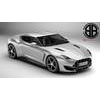 12 24 09 304 generic sport coupe copyright 00000 4
