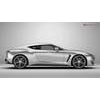 12 24 10 181 generic sport coupe copyright 00005 4