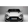 12 24 10 271 generic sport coupe copyright 00006 4