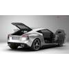 12 24 10 333 generic sport coupe copyright 00004 4
