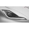 12 24 11 410 generic sport coupe copyright 00009 4