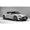 12 24 11 535 generic sport coupe copyright 00001 4
