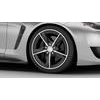 12 24 11 88 generic sport coupe copyright 00008 4