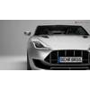12 24 12 216 generic sport coupe copyright 00007 4