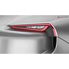 12 24 12 633 generic sport coupe copyright 00010 4
