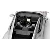 12 24 13 520 generic sport coupe copyright 00012 4
