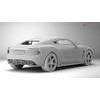 12 24 14 431 generic sport coupe copyright 00018 4
