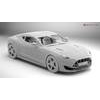 12 24 15 541 generic sport coupe copyright 00015 4