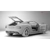 12 24 15 596 generic sport coupe copyright 00019 4