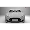 12 24 15 839 generic sport coupe copyright 00021 4