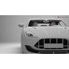 12 24 15 840 generic sport coupe copyright 00022 4