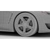 12 24 18 519 generic sport coupe copyright 00023 4